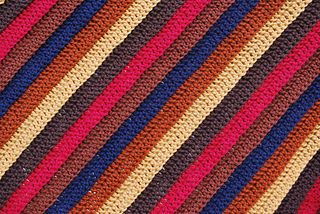 Charity_diagonal_blanket190915_27_small2