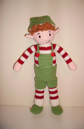 Christmas_elf_2_medium