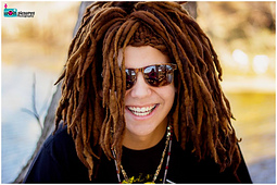Luvin_dreadlock_2_small_best_fit