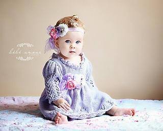 Leslie_lavender_small2