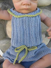 Knit_blue_marissa_small