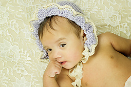 Kinlee_bonnet_2_small_best_fit