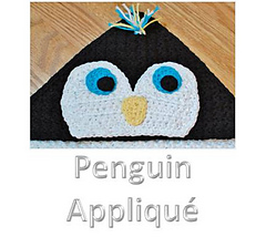 Penguin_small