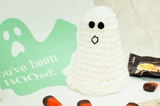 Ghost_crochet_pattern-2_small2