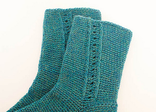 Ladies_sock_crochet_pattern-6_small2