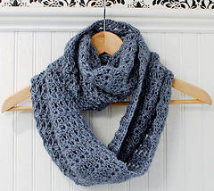 Crochet_infinity_scarf_pattern__5_of_5__small