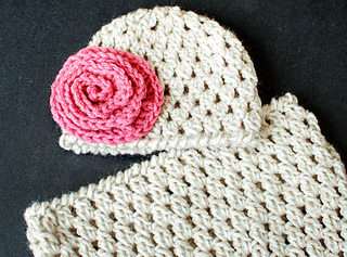 Baby_bunting_crochet_pattern__4_of_6__small2