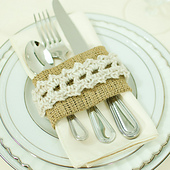 Crochet_napkin_rings_with_burlap-8_small_best_fit