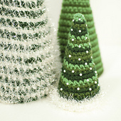 Cone_crochet_christmas_trees-5_small_best_fit