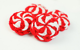 Peppermint_candies_christmas_crochet_pattern-19_small_best_fit