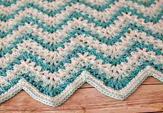 V_stitch_ripple_baby_blanket_and_hat_crochet_pattern-3_small2