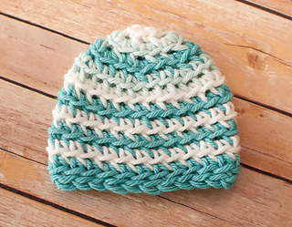 V_stitch_ripple_baby_blanket_and_hat_crochet_pattern-2_small2