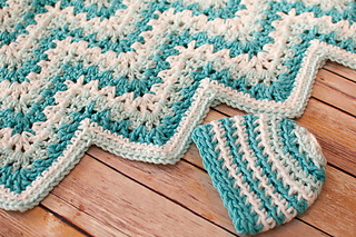 V_stitch_ripple_baby_blanket_and_hat_crochet_pattern-4_small2