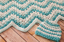 V_stitch_ripple_baby_blanket_and_hat_crochet_pattern-5_small_best_fit