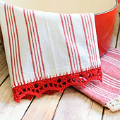 Tea_towels_square_small_best_fit