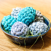 Fabric_crochet_eggs_pattern__1_of_1__small_best_fit
