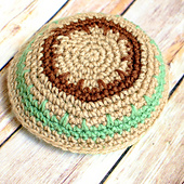 Crochet_yarmulke_pattern_small_best_fit