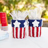 Patriotic_utensil_caddy_crochet_pattern_6-9__1_of_1__small_best_fit