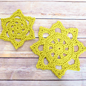 Green_cotton_doily__3_of_3__small_best_fit