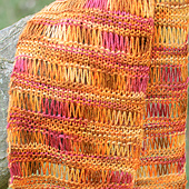Accent_scarf_knit_pattern__8_of_9__small_best_fit