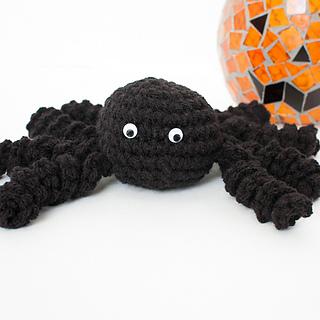 Crochet_spider-1_small2