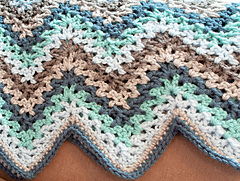 Lacy_ripple_afghan_and_granny_pillow_pattern_10_2014-4_small