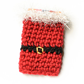 Santa_gift_card_holder-1_small_best_fit