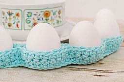 Easter_egg_cozy_pattern__3_of_3__small_best_fit
