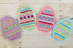 New_-_easter_egg_crochet_pattern_place_setting_-_coaster__3_of_3__small_best_fit