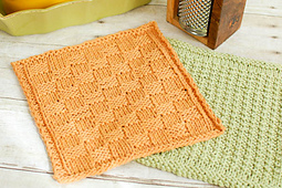 Knit_dishcloth_pattern__1_of_5__small_best_fit
