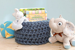 Chunky_crochet_basket_pattern__1_of_2__small_best_fit
