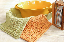 Knit_dishcloth_pattern__5_of_5__small_best_fit