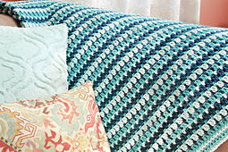 Seaglass_afghan__1_of_3__small_best_fit