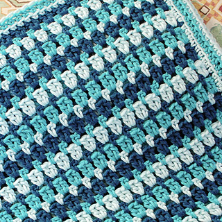 Seaglass_afghan__2_of_3__small2