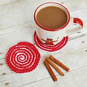 Peppermint_swirl_coaster_crochet_pattern__2_of_2__small_best_fit
