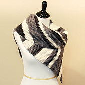 Ombre_shawl_crochet_pattern__1_of_1__small_best_fit