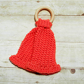 Teether_lovey_crochet_knit_pattern__1_of_3__small_best_fit