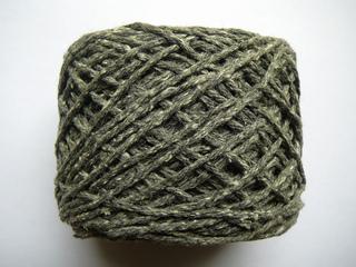 Granit_small2