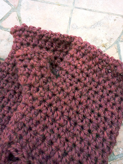 Mitts11_small2
