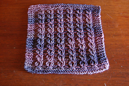 Yarn_over_cable_small_best_fit