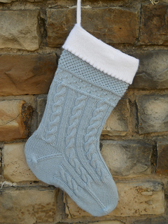Vanna_stocking1_small2