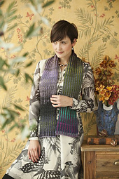 Noro-acc_25_016_small_best_fit