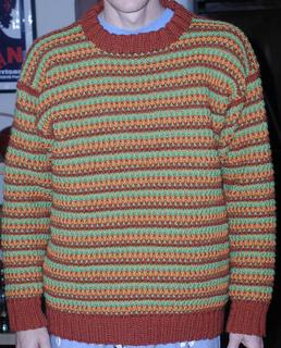 Slipstitchsweater_small2