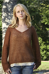 Mohair_pullover_lite__small_best_fit