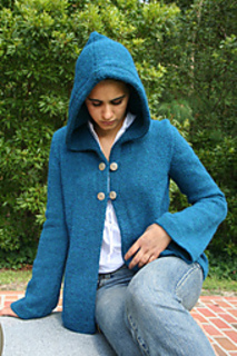 Classic_hoodie_jacket_3_small2