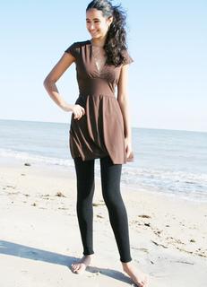 Zarina_leggings_2_small2