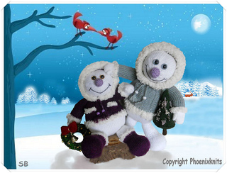 Snowboys__2__small2