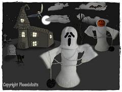 Halloween_ghosties_small