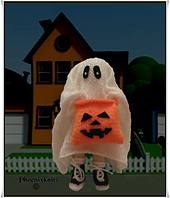 Ghostie_boy_small_best_fit