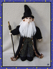 Wizard_basic_small